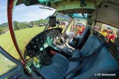 2019-06-01 Hubschrauberübung-15
