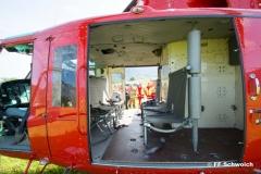 2019-06-01 Hubschrauberübung-16