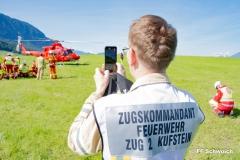 2019-06-01 Hubschrauberübung-20