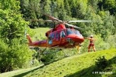 2019-06-01 Hubschrauberübung-24