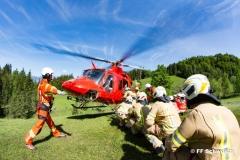 2019-06-01 Hubschrauberübung-26