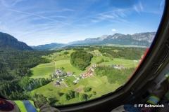 2019-06-01 Hubschrauberübung-28