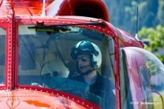 2019-06-01 Hubschrauberübung-32