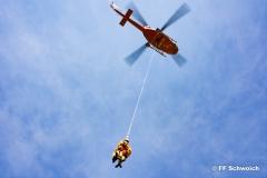 2019-06-01 Hubschrauberübung-33