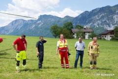 2019-06-01 Hubschrauberübung-53