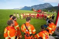 2019-06-01 Hubschrauberübung-9